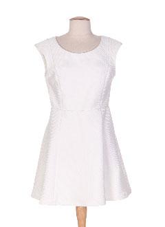 Robes ONE STEP Femme En Soldes Pas Cher - Modz d80b1271bb6f