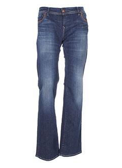 Produit-Jeans-Femme-KAPORAL