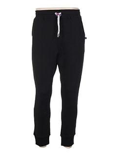 Produit-Pantalons-Femme-SWEET PANTS