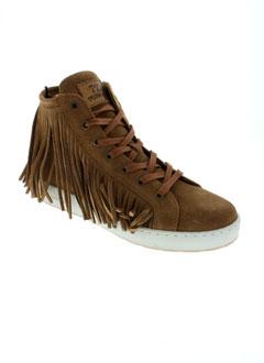 Produit-Chaussures-Femme-CYCLEUR DE LUXE