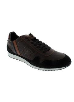 Produit-Chaussures-Homme-PATRICK