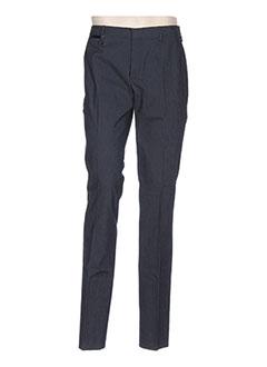 Produit-Pantalons-Homme-GUESS