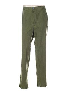 Produit-Pantalons-Femme-M.E.N.S