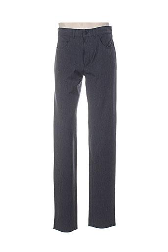 pionier pantalons et decontractes homme de couleur gris