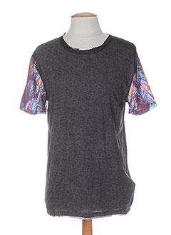 Produit-T-shirts-Homme-ELEVEN PARIS