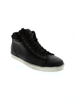 Produit-Chaussures-Homme-CALDERONI