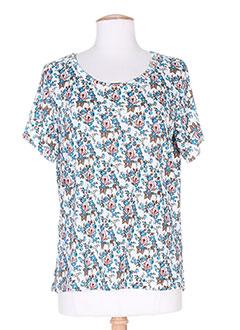 Produit-T-shirts-Femme-DORADO