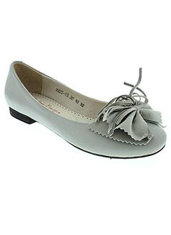 Produit-Chaussures-Femme-COULEUR POURPRE
