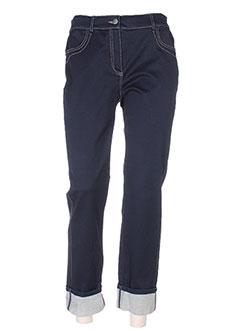 Produit-Pantalons-Femme-ARMOR LUX