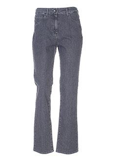 Produit-Pantalons-Femme-DESAIVRE