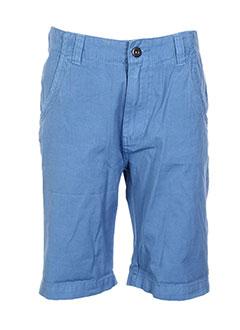 Produit-Shorts / Bermudas-Garçon-CAMPS UNITED