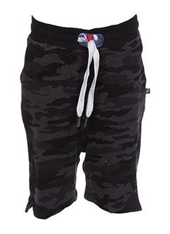 Produit-Shorts / Bermudas-Garçon-SWEET PANTS