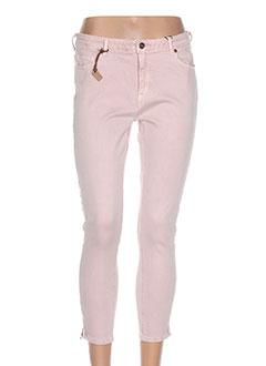 Produit-Pantalons-Femme-ONLY