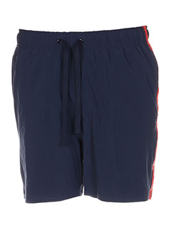best cheap get new size 40 Maillots De Bain PULL IN Homme Pas Cher – Maillots De Bain ...
