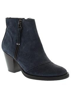 Produit-Chaussures-Femme-SALSA