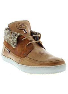 Produit-Chaussures-Homme-MASCARET
