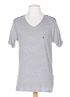 Produit-T-shirts-Homme-DEEPEND