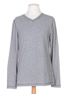 Produit-T-shirts / Tops-Homme-MEXX
