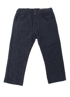 Produit-Pantalons-Garçon-MAYORAL