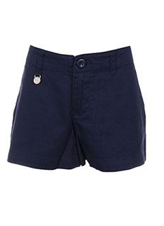 Produit-Shorts / Bermudas-Fille-RALPH LAUREN