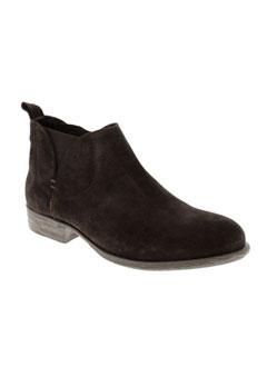 Produit-Chaussures-Femme-WHITE STUFF