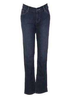 Produit-Jeans-Fille-COMPLICES