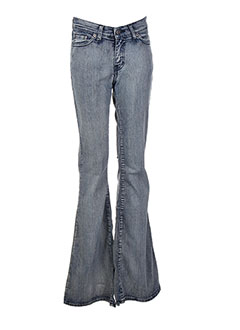 Produit-Jeans-Femme-REDMAN