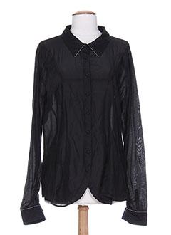Produit-Chemises-Femme-ET COMPAGNIE