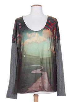 Produit-T-shirts-Femme-CULITO