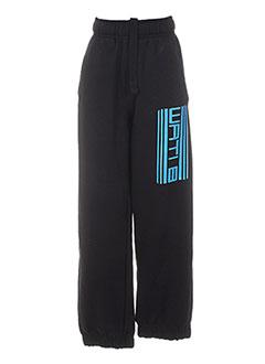 Produit-Pantalons-Homme-WATI B