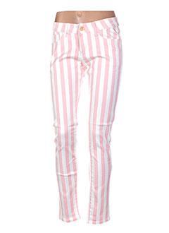 Produit-Pantalons-Femme-R.DISPLAY