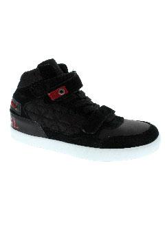 Produit-Chaussures-Enfant-KAPORAL