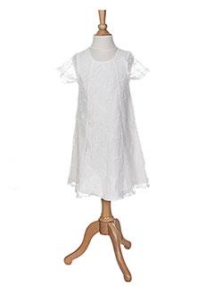 Produit-Robes-Fille-3 POMMES