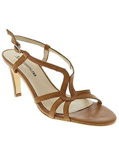 Produit-Chaussures-Femme-STUDIO PALOMA