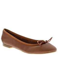 Produit-Chaussures-Femme-MAYPOL