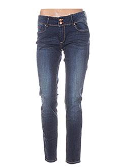 Produit-Jeans-Femme-TIFFOSI