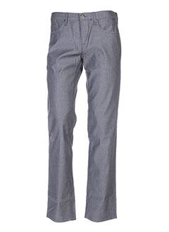 Produit-Pantalons-Homme-CERRUTI 1881