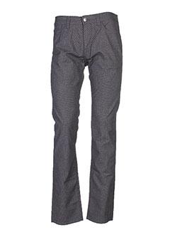 Produit-Pantalons-Homme-EDEN PARK