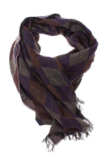 florentino accessoires homme de couleur violet