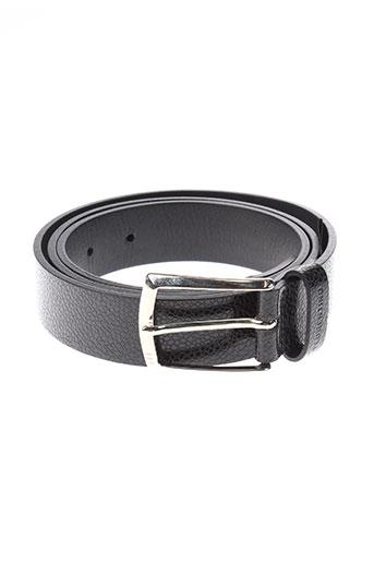 florentino accessoires homme de couleur noir