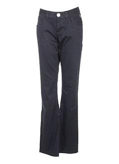 Produit-Pantalons-Fille-ROXY GIRL