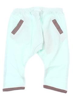 Vêtements Fille De Marque MILK ON THE ROCKS En Soldes Pas Cher - Modz 707b76508a6c