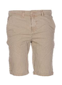 Produit-Shorts / Bermudas-Garçon-KAPORAL