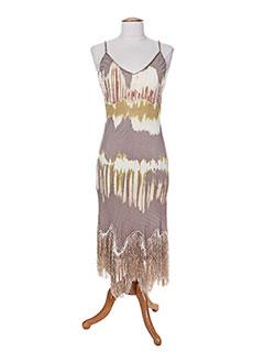 Produit-Robes-Femme-DONA CARLOTA