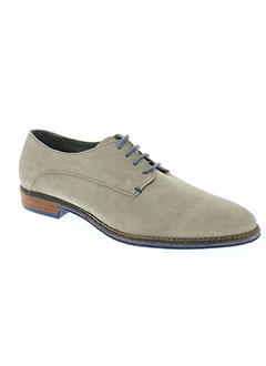 Produit-Chaussures-Homme-HIPNESS