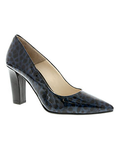 Sacha Chaussures Soldes London Modz En Pas Femme Cher dw1Bwqrx