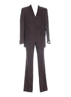 Produit-Costumes-Homme-GUY LAURENT