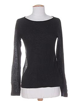 Produit-T-shirts-Femme-BETTY BOOM