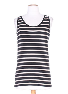 Produit-T-shirts / Tops-Femme-MYRINE & ME