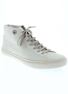 Chaussures - Bas-tops Et Baskets Paul Frank yHovnyL